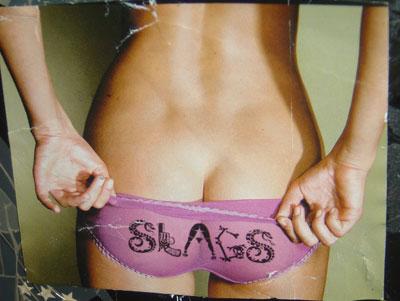 Topix pantyhose fetish